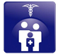Palacios Family Medicine