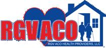 RGVACO Health Providers, LLC Logo